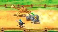 Wii Party U - Screenshots - Bild 2