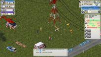 Rettungsdienst‐Simulator 2014 - Screenshots - Bild 6
