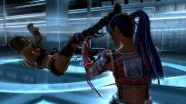 Girl Fight - Screenshots - Bild 13
