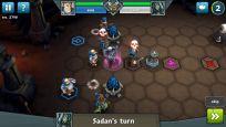 Epic Arena - Screenshots - Bild 3