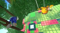 Sonic Lost World - Screenshots - Bild 29