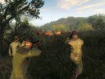 the Hunter 2014 - Screenshots - Bild 37