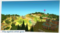 Godus - Screenshots - Bild 3