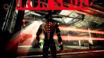 Iron Soul - Screenshots - Bild 1