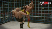 WWE 2K14 - Screenshots - Bild 37