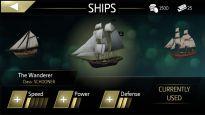 Assassin's Creed: Pirates - Screenshots - Bild 3