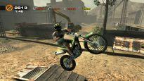 Urban Trial Freestyle - Screenshots - Bild 18