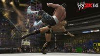 WWE 2K14 - Screenshots - Bild 5