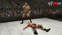 WWE 2K14 - Screenshots - Bild 4