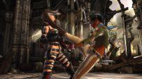 Girl Fight - Screenshots - Bild 26