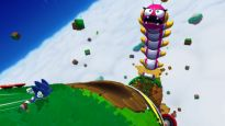 Sonic Lost World - Screenshots - Bild 33