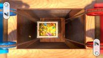 Wii Party U - Screenshots - Bild 70