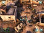 Call of Duty: Strike Team - Screenshots - Bild 3