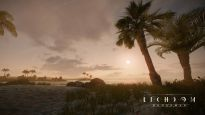Lichdom - Screenshots - Bild 10