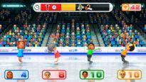 Wii Party U - Screenshots - Bild 52