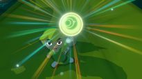 The Legend of Zelda: The Wind Waker HD - Screenshots - Bild 8