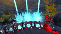 Sonic Lost World - Screenshots - Bild 25