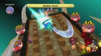 Disgaea D2: A Brighter Darkness - Screenshots - Bild 6
