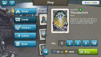 Epic Arena - Screenshots - Bild 11