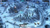 Tom Clancy's EndWar Online - Screenshots - Bild 3