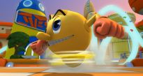 Pac-Man and the Ghostly Adventures - Screenshots - Bild 14