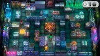 Wii Party U - Screenshots - Bild 5