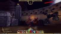 Legends of Aethereus - Screenshots - Bild 31