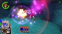 Kingdom Hearts HD 1.5 ReMIX - Screenshots - Bild 26