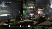Urban Trial Freestyle - Screenshots - Bild 5