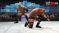 WWE 2K14 - Screenshots - Bild 8
