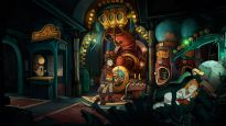 Goodbye Deponia - Screenshots - Bild 6