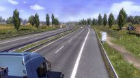 Euro Truck Simulator 2: Going East! Add-On - Screenshots - Bild 13