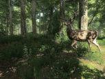 the Hunter 2014 - Screenshots - Bild 23