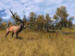 the Hunter 2014 - Screenshots - Bild 11
