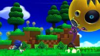 Sonic Lost World - Screenshots - Bild 26