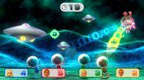 Wii Party U - Screenshots - Bild 4