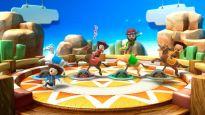 Wii Party U - Screenshots - Bild 62