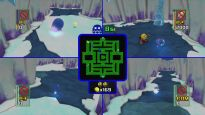 Pac-Man and the Ghostly Adventures - Screenshots - Bild 4