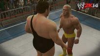 WWE 2K14 - Screenshots - Bild 57