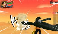 One Piece: Romance Dawn - Screenshots - Bild 6