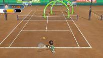 Wii Sports Club - Screenshots - Bild 8