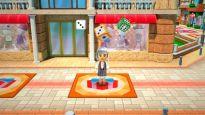 Wii Party U - Screenshots - Bild 36