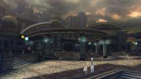 Tales of Xillia 2 - Screenshots - Bild 9