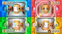 Wii Party U - Screenshots - Bild 38