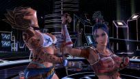 Girl Fight - Screenshots - Bild 19