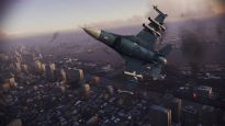 Ace Combat Infinity - Screenshots - Bild 3
