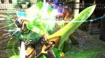 Soul Calibur: Lost Swords - Screenshots - Bild 2