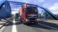 Euro Truck Simulator 2: Going East! Add-On - Screenshots - Bild 2
