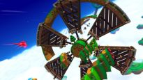 Sonic Lost World - Screenshots - Bild 32
