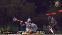 Legends of Aethereus - Screenshots - Bild 17
